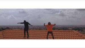 Video: ShabZi Madallion – It's My House